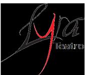 Lyra Teatro – Fabbrica del Vapore